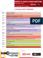 UGM2014_peru_programa.pdf