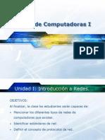 Redes de Computadoras I - CLASE 2.pdf