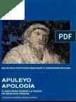 Apuleyo Apologia