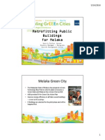 Retrofitting Public Buildings for Melaka Cities_Henrik Jensen