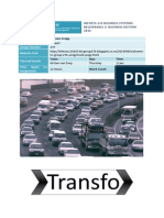 AUCKLAND TRANSPORT (AT) ISSUES
