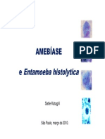 aula+entamoeba.pdf