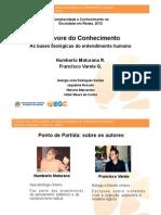 apresentacao_1_-_arvore_do_conhecimento