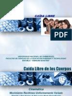 caidalibrecuatro-130321203534-phpapp01