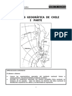 01 PSU PV GM Sintesis Geografica de Chile