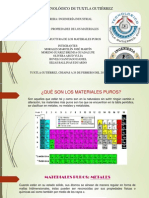 Tabla periodica metales ligeros choice image periodic table and tabla periodica de los elementos quimicos metales ligeros images metales ligeros elementos quimicos clasificacion de la urtaz Images