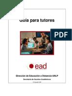 guia_para_tutores__Educacion a distancia.pdf