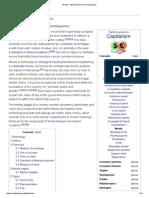 Money - Wikipedia, The Free Encyclopedia