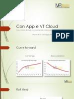Mazziero ITF2014 - App e VT Cloud Nuovi Metodi Per Investire in Materie Prime Con ETC