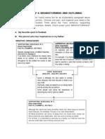 De La Cueva Christian Prompt n 4- Brain Storming Outlining 1
