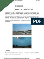 edison.pdf