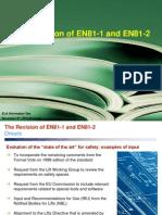 E Gharibaan Revision of EN81!1!2 ELA December 2010