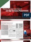 LCHR E-Handbook 071712