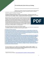 Pakistan SBDRM Advocacy Strategy (4)