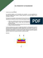 111390038-LABORATORIO-N5