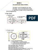 6 CLUTCH(stlh uts) .pdf