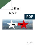 Fulda Gap