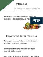 vitaminas mejorado