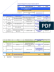 Agenda Sesion 12 Gerardo Moncada Useche Inem 06