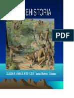 PREHISTORIA 14.pdf