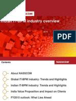 Nasscom Strategic Review