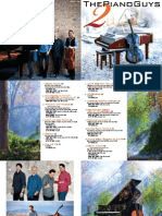 Digital Booklet - The Piano Guys 2.pdf