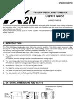 Fx2n Plc Manual 2da