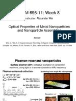 Optical Properties 2
