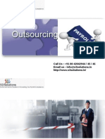 Payroll Processing Services in Bangalore