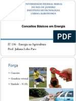 Conceitos_basicos_IT_136_2014_I.pdf