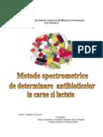 Antibiotice.Doc59a54