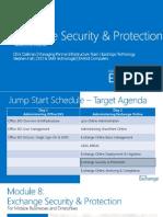 08 O365 SMB JS V2 Exchange Online Protection Blue