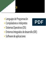 AspectosGenerales -PARTE LOGICA.pdf