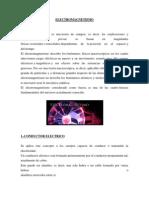 ELECTROMAGNETISMO-VIII.docx