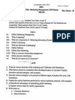 C0172sample paper 2014sdfsdfsdfsdfsdfsdfsdfsdfdfsdfsdfsdfsdfsdfsdf
