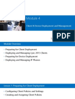 20336A_04-Client - Device Deployment and Management