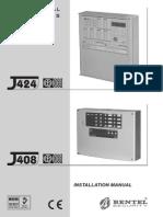 J408 EN