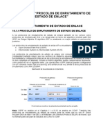 resumen tema 10.doc