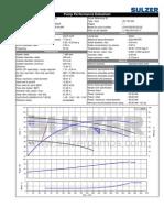 Datasheet ZE 150-500