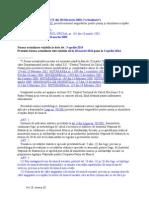 Norme Legea 76 2002 Actualizata Feb 2014
