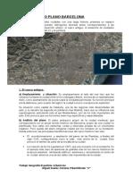 Geograf a Urbanismo 2 BAC Miguel Su Rez Carnota Do