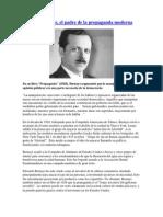 PUBLICIDAD Edward Bernays.docx