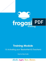 Module 1.0 Activating Your ID Teachers (1)