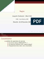 Nagios Pres.pdf