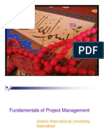2 Lecture Rationales for Initiation of Projects fddsafsdP
