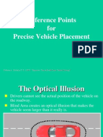 Reference Points