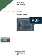 6 Vip300 Catalogue