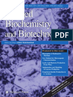 biochemistry new book