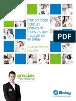 Balay.pdf
