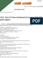 -(Advanced Surveying) _